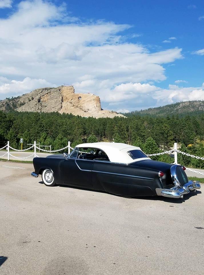 Ford 1952 - 1954 custom & mild custom - Page 11 40848410