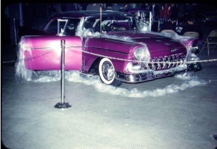 Vintage Car Show - Page 21 420