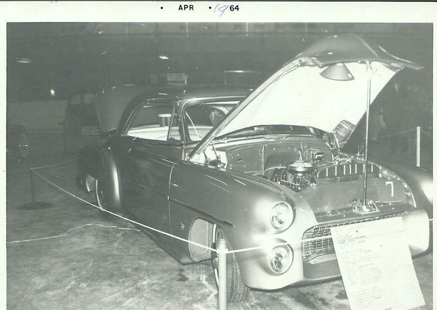 Vintage Car Show - Page 21 4213