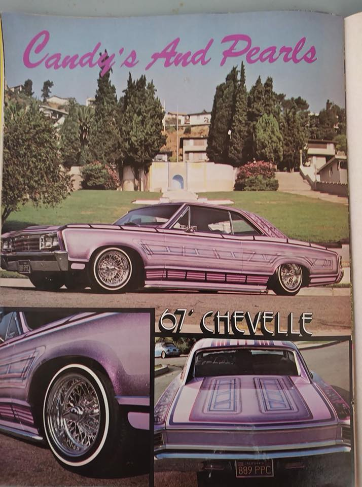 Low Riders Vintage pics - Page 22 42730710