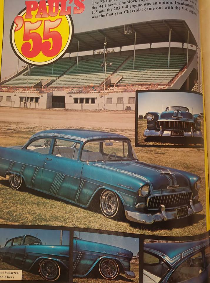 Low Riders Vintage pics - Page 22 42759910
