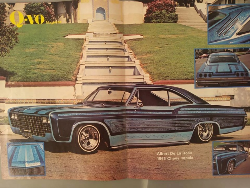 Low Riders Vintage pics - Page 22 42773710