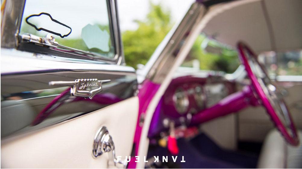 1953 Buick - Purple Haze - Gene Winfield 446