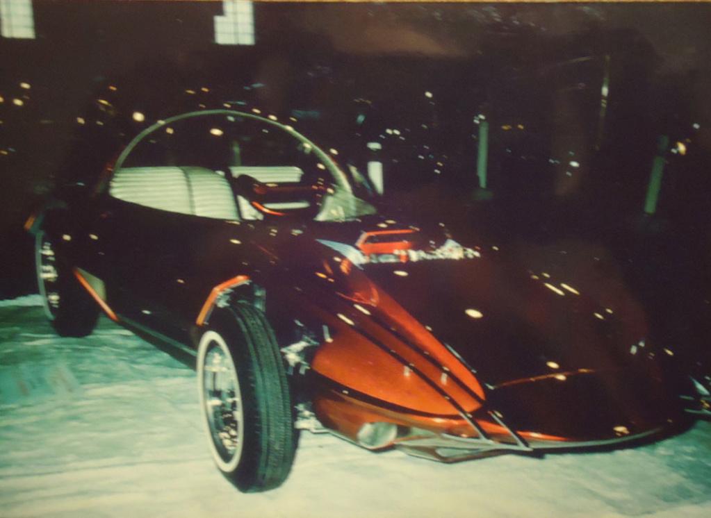 Vintage Car Show - Page 21 44998612
