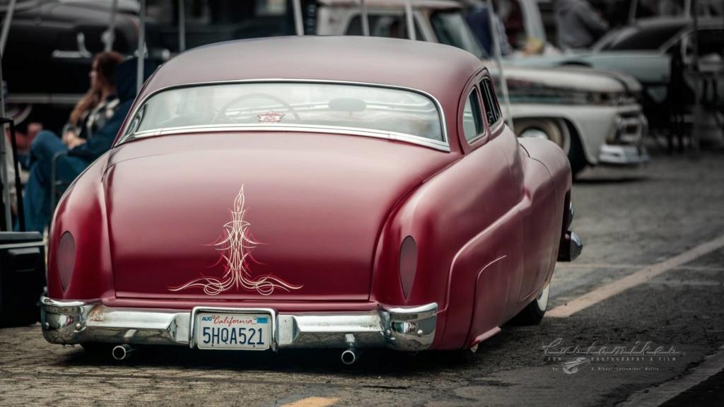 Mercury 1949 - 51  custom & mild custom galerie - Page 34 45361610