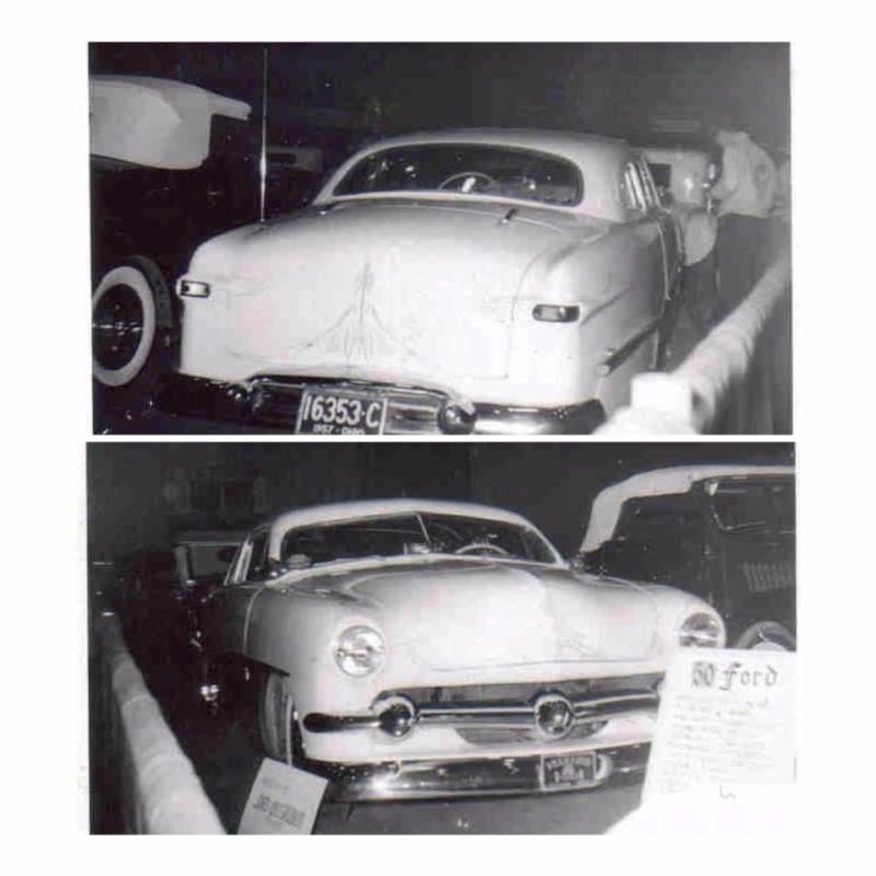 Vintage Car Show - Page 20 46012910