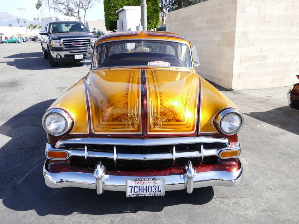 Chevy 1953 - 1954 custom & mild custom galerie - Page 16 46332710