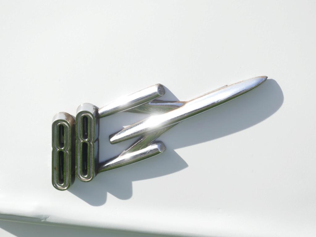 Ford Pick Up 1953 - 1956 custom & mild custom - Page 4 46954413