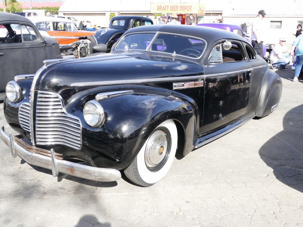 Buick 1938 - 42 custom & mild custom - Page 2 46976510
