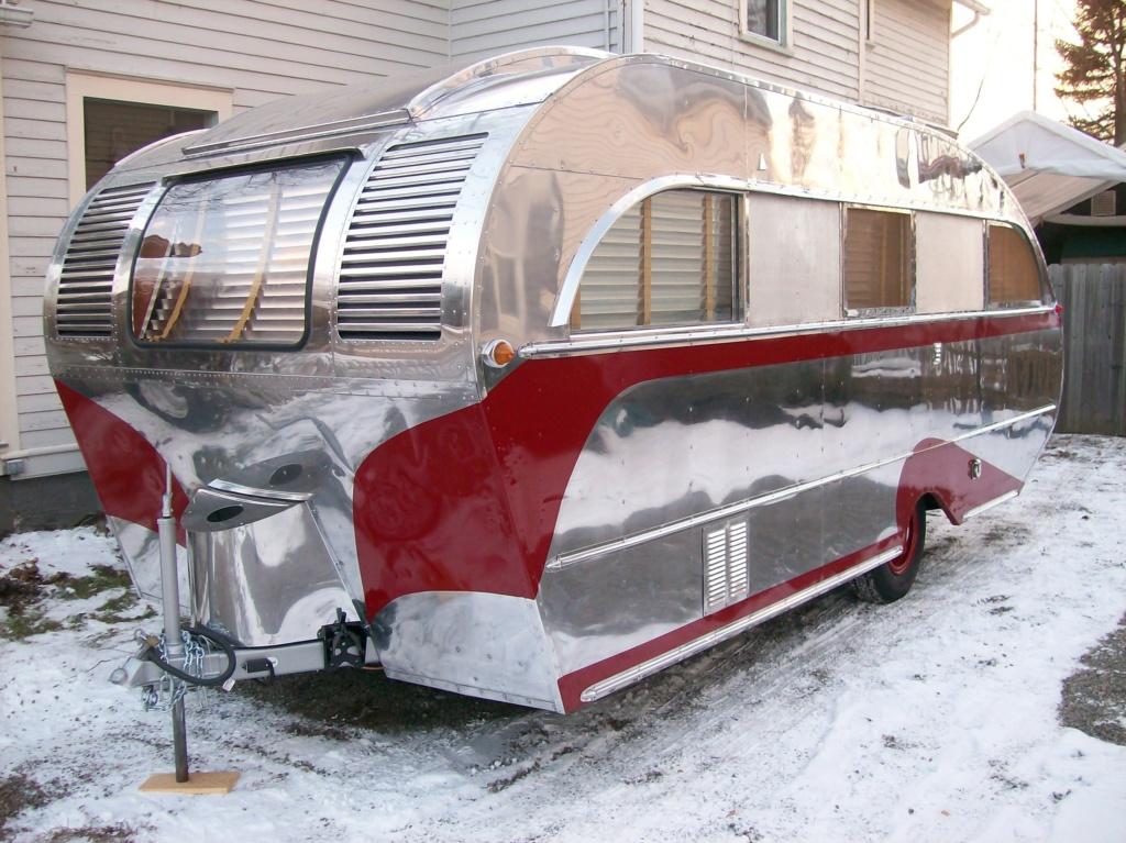Aeroflite trailer 47-tra10