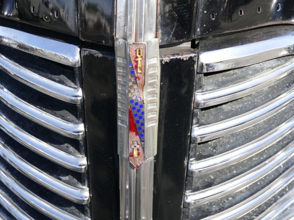 Buick 1938 - 42 custom & mild custom - Page 2 47028410