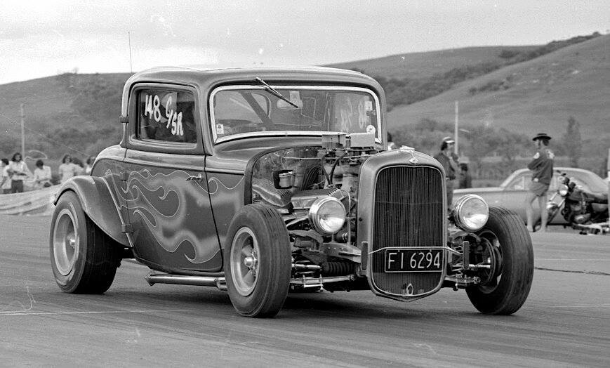 1950's & 1960's hot rod & dragster race - Page 4 47067110