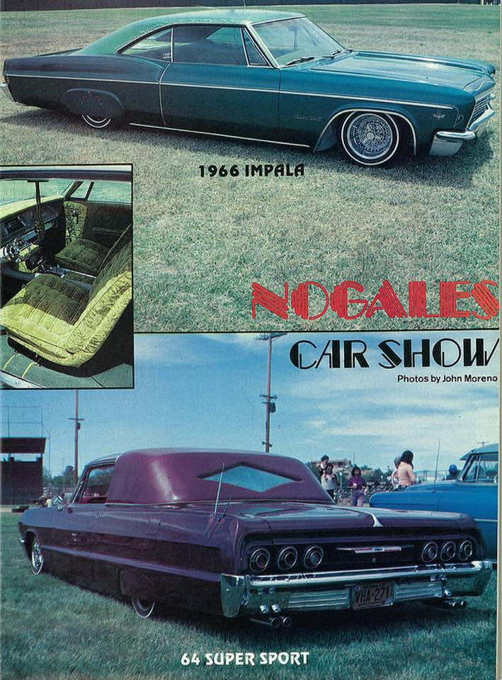 Low Riders Vintage pics - Page 22 47574510