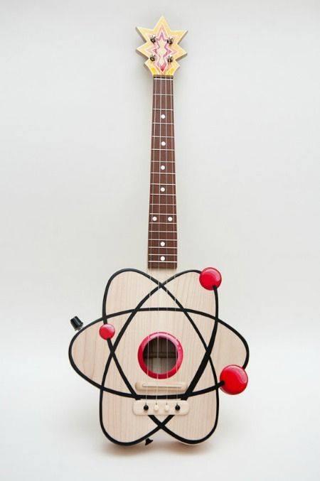 Vintage guitare - Page 2 48914911