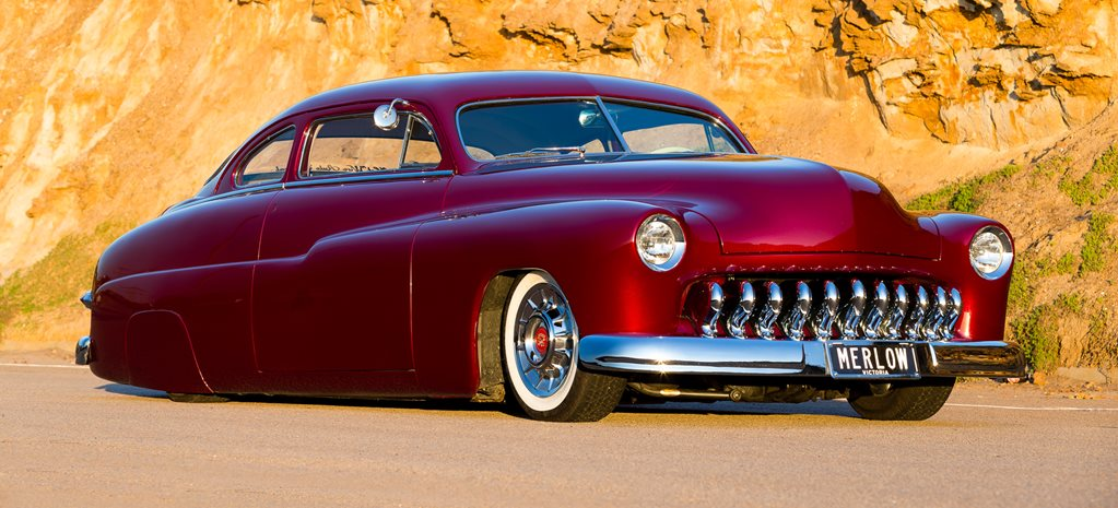 Mercury 1949 - 51  custom & mild custom galerie - Page 33 49-mer10