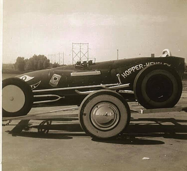 1950's & 1960's hot rod & dragster race - Page 4 49114010