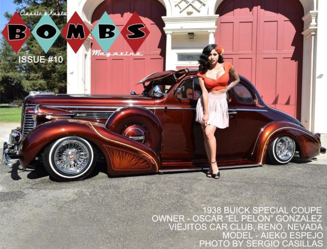 1930's & 1940's Low Riders - Page 7 49170010
