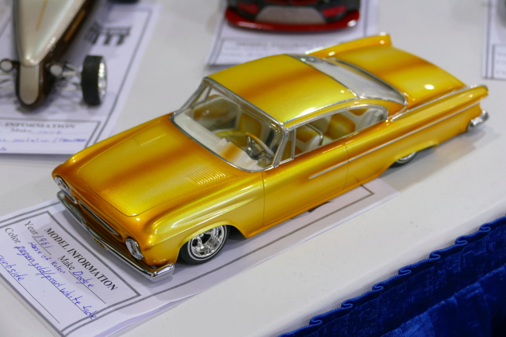 Model Kits Contest - Hot rods and custom cars - Page 3 49505210