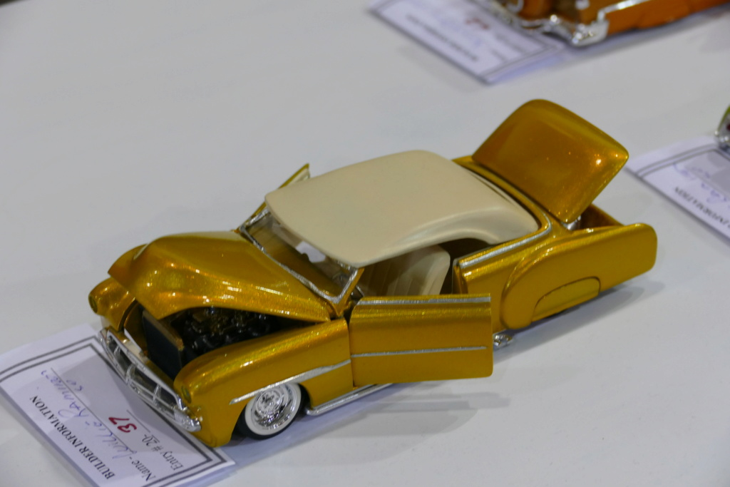 Model Kits Contest - Hot rods and custom cars - Page 3 49505710