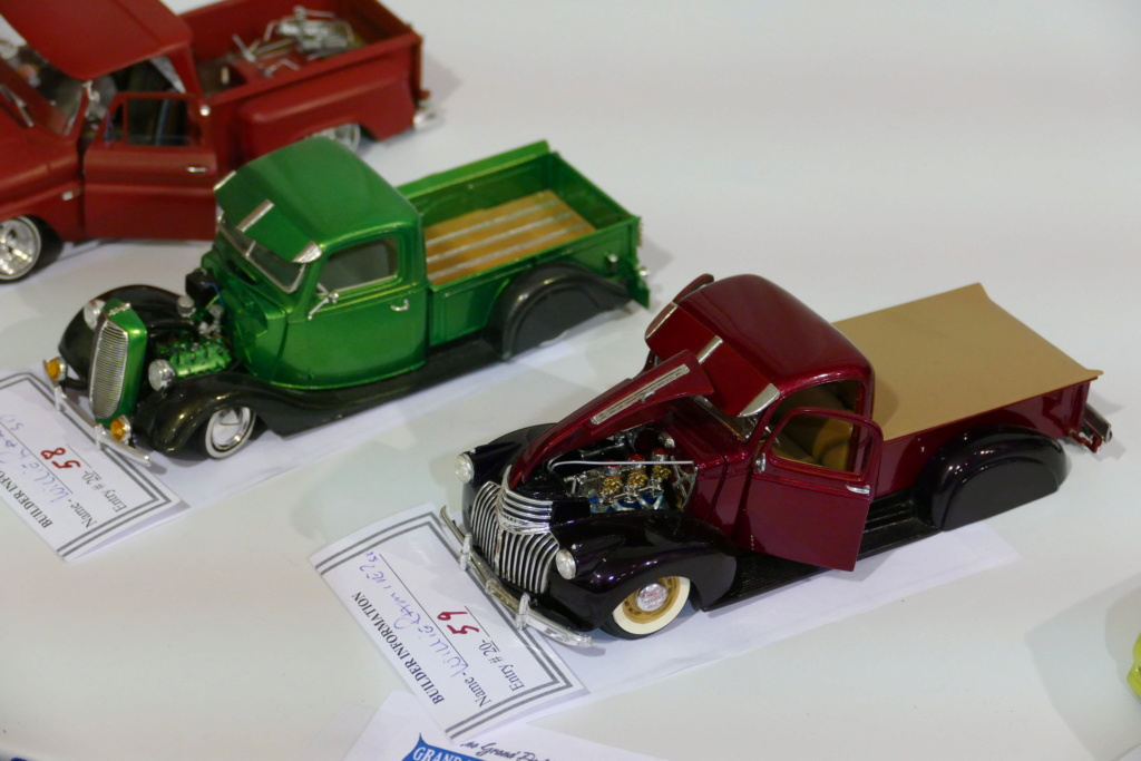 Model Kits Contest - Hot rods and custom cars - Page 3 49505910
