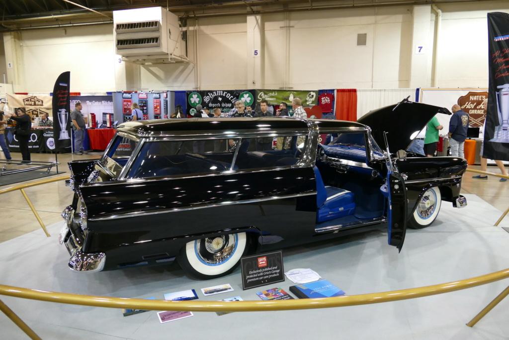 Ford 1955 - 1956 custom & mild custom - Page 8 49534211