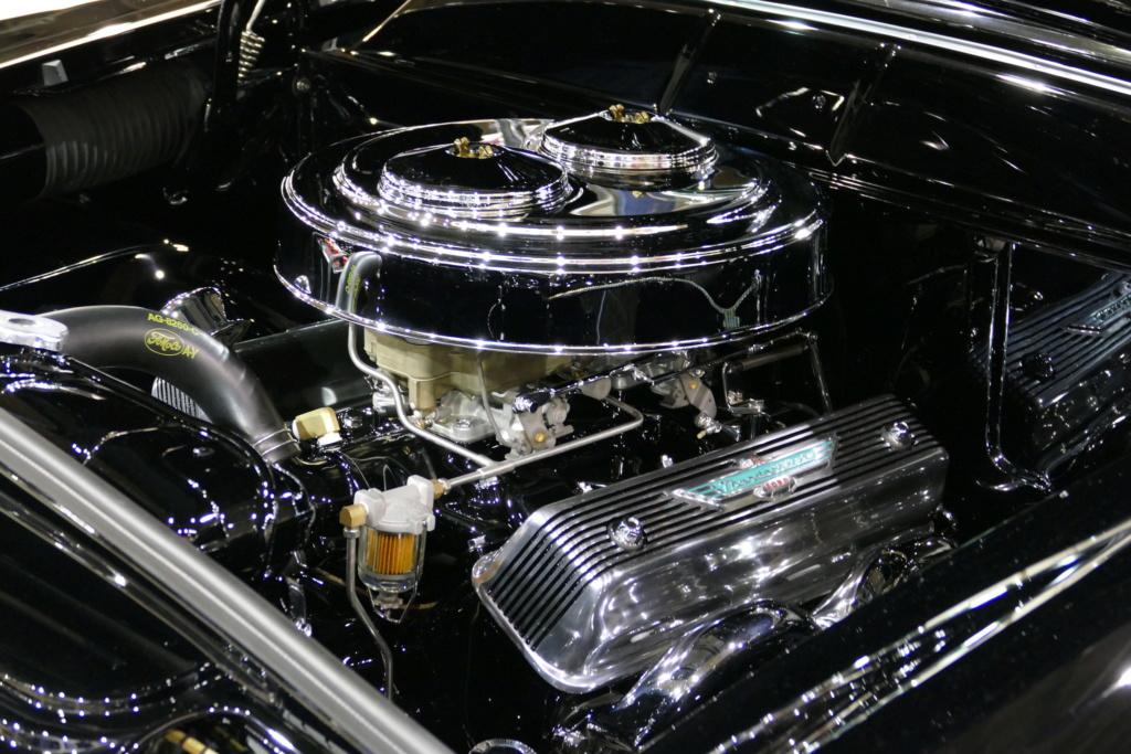 Ford 1955 - 1956 custom & mild custom - Page 8 49534711