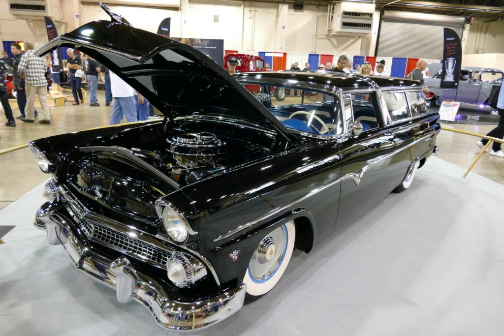 Ford 1955 - 1956 custom & mild custom - Page 8 49534911