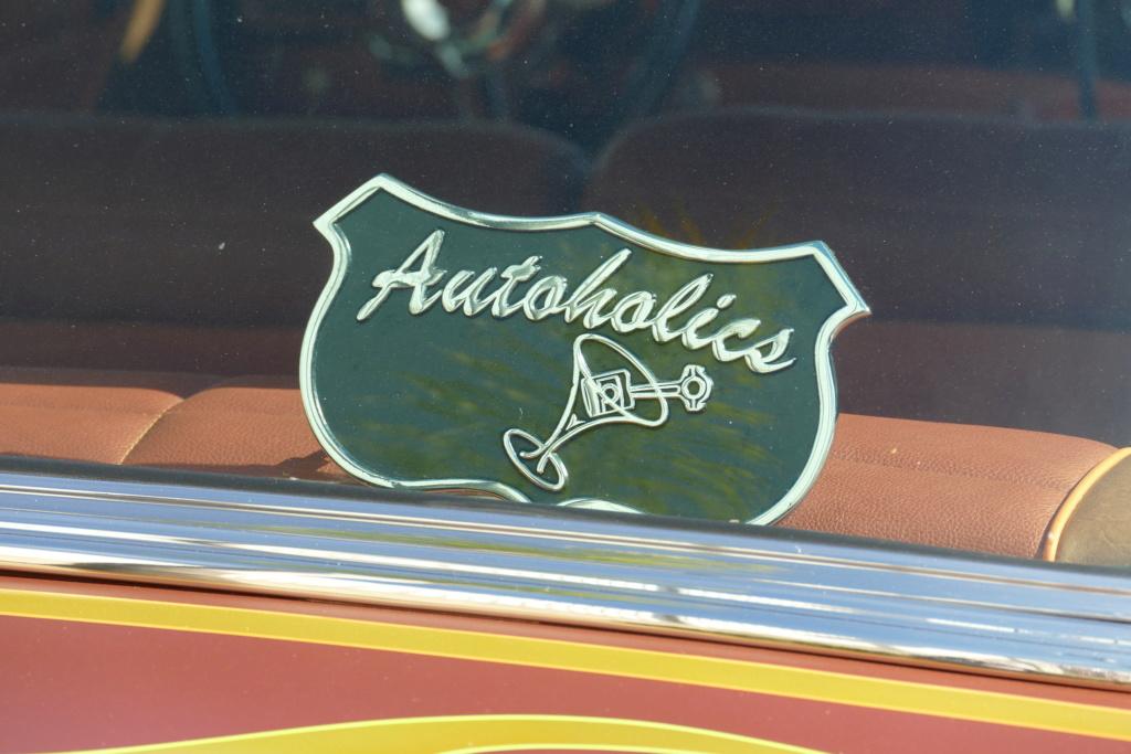 Chevy 1953 - 1954 custom & mild custom galerie - Page 16 49596110