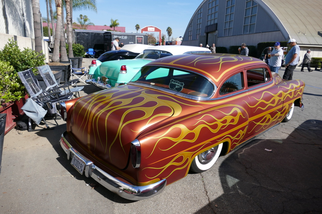 Chevy 1953 - 1954 custom & mild custom galerie - Page 16 49596111