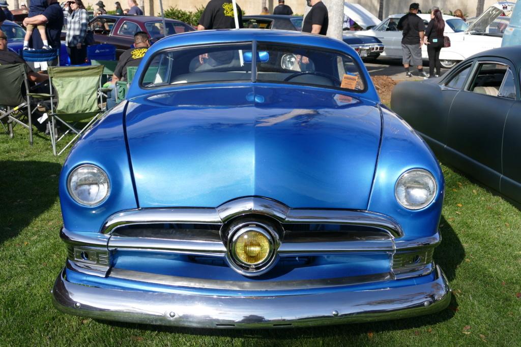 Ford 1949 - 50 - 51 (shoebox) custom & mild custom galerie - Page 28 49600510