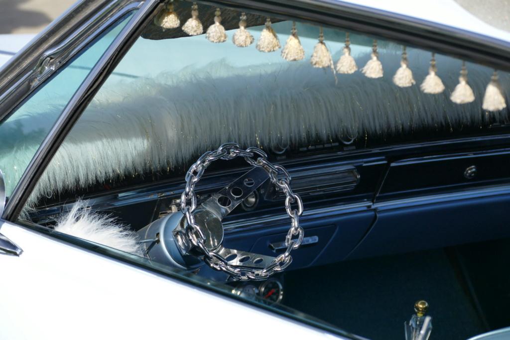 Buick 1964 - 1972 custom & mild custom 49604912