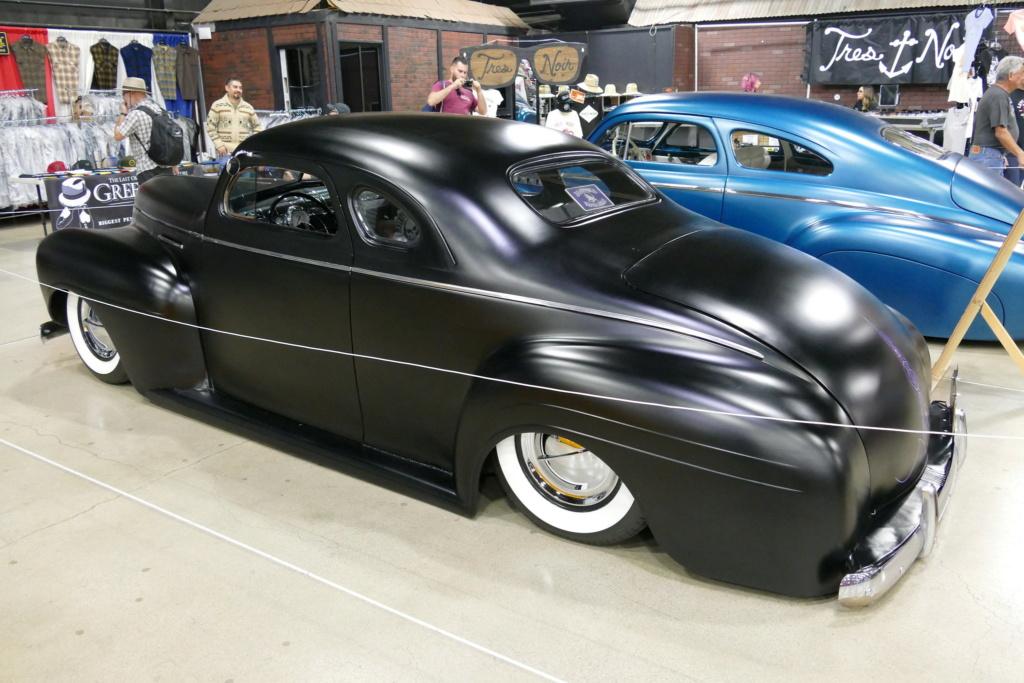 Mopar 1940 - 1950 custom & mild custom - Page 3 49672612