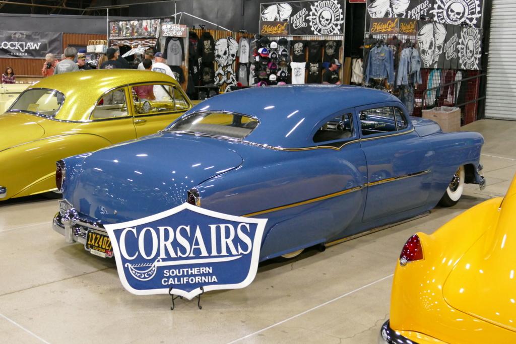 Chevy 1953 - 1954 custom & mild custom galerie - Page 16 49672914