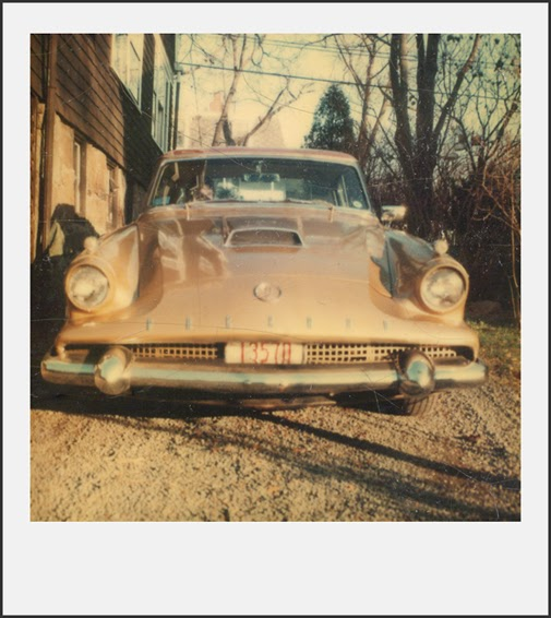 fifties & early sixties cars in situation - Vintage pics - Page 4 505_4810