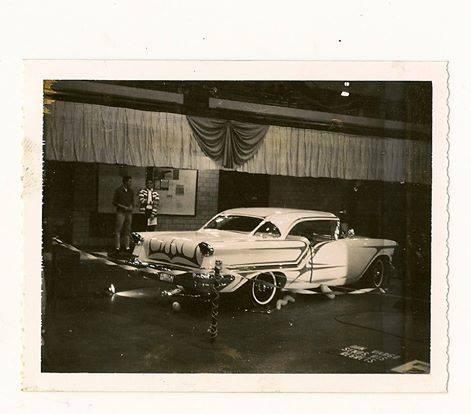 Vintage Car Show - Page 21 50653410