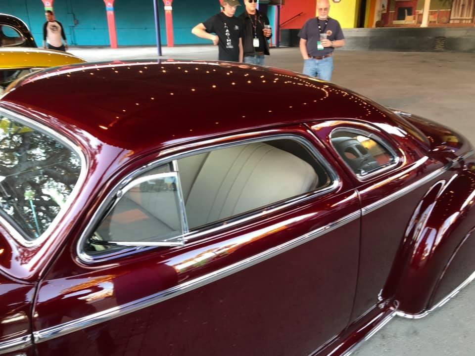 Buick 1938 - 42 custom & mild custom - Page 2 50681610