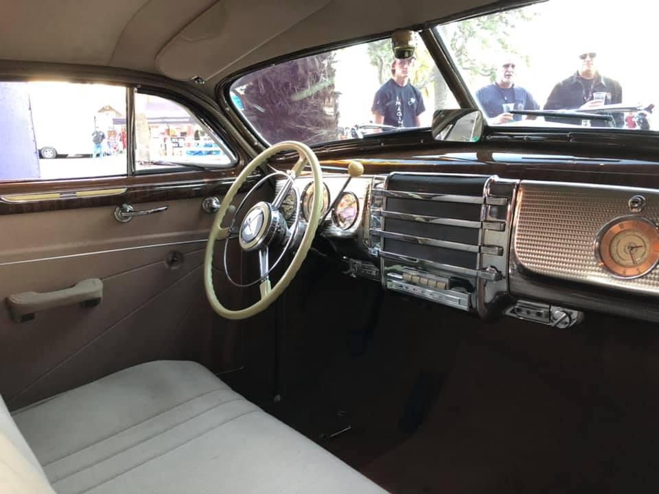 Buick 1938 - 42 custom & mild custom - Page 2 50975110