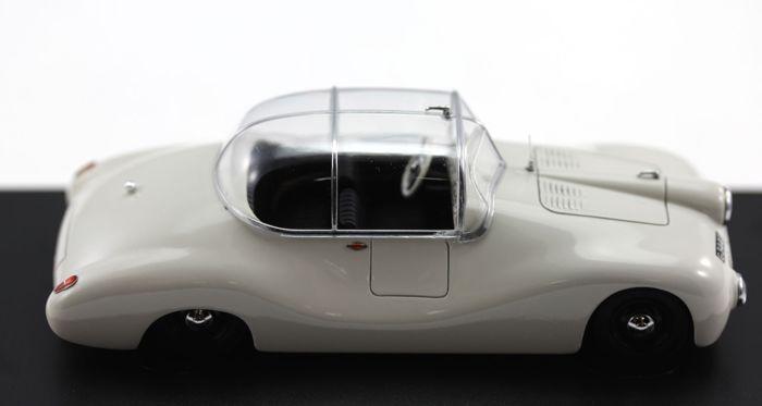 Auto Cult Concept car 1/43 scale 5114e310