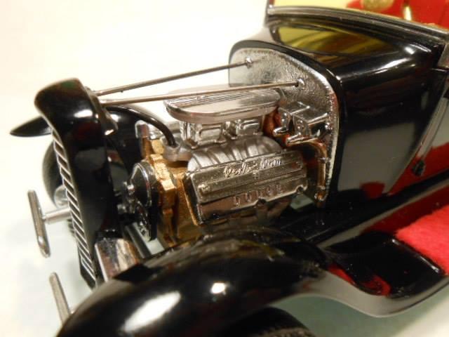 """1929 Ford """"Mod Rod"""" 51338510"""