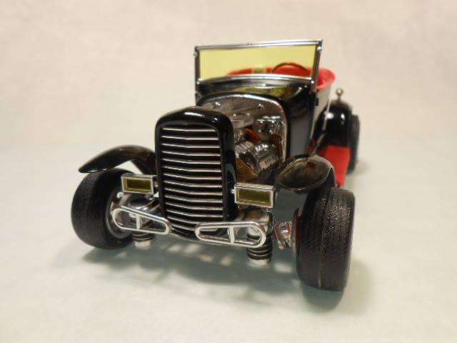 """1929 Ford """"Mod Rod"""" 51345910"""