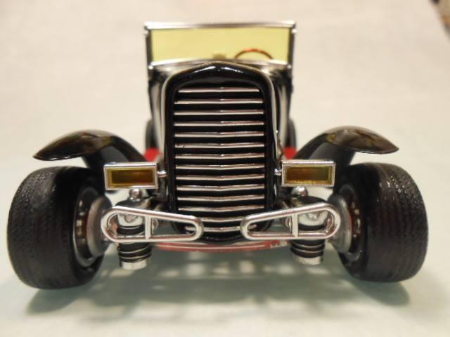 """1929 Ford """"Mod Rod"""" 51375710"""