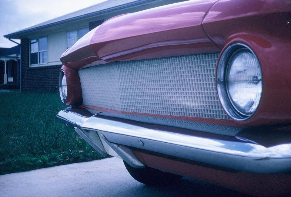 Chevy 1959 kustom & mild custom - Page 7 51389610