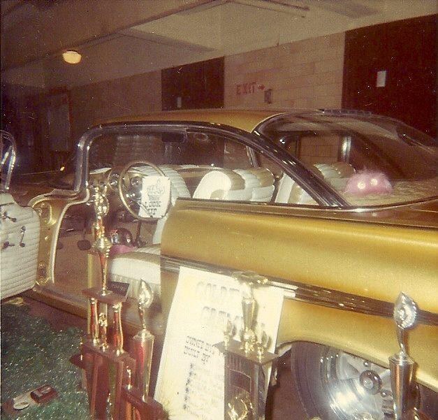 Chevy 1959 kustom & mild custom - Page 7 51478110