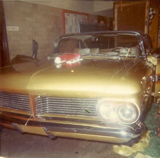 Chevy 1959 kustom & mild custom - Page 7 51562010