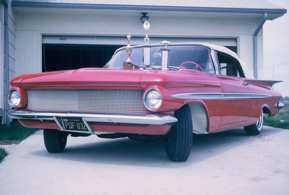 Chevy 1959 kustom & mild custom - Page 7 51590810