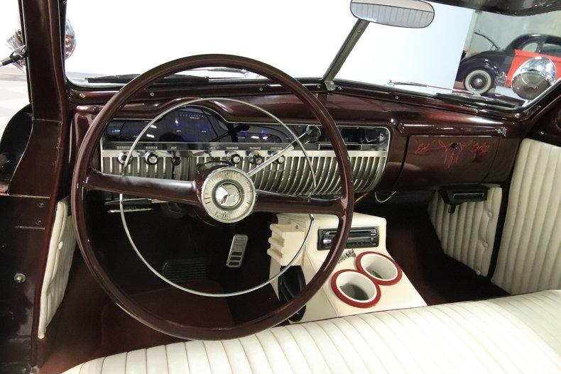 Mercury 1949 - 51  custom & mild custom galerie - Page 33 51sl6910
