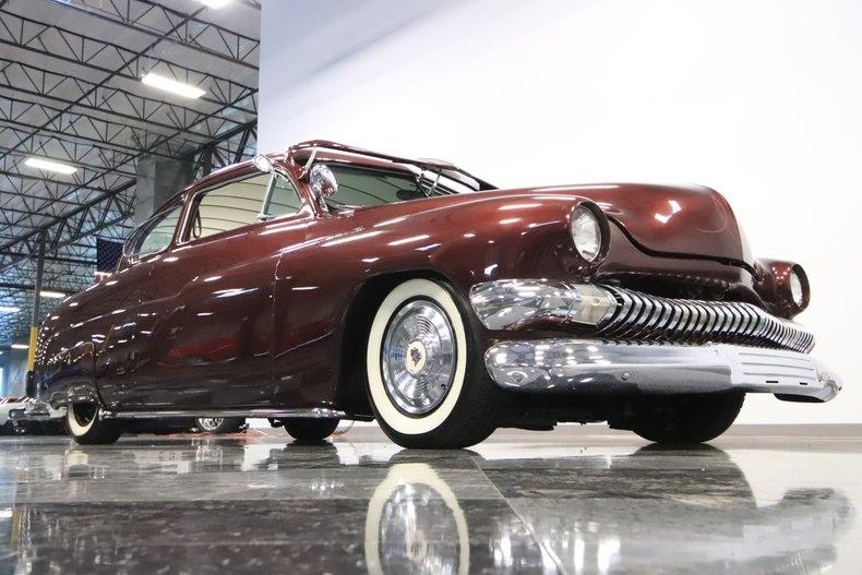 Mercury 1949 - 51  custom & mild custom galerie - Page 33 51sl6911
