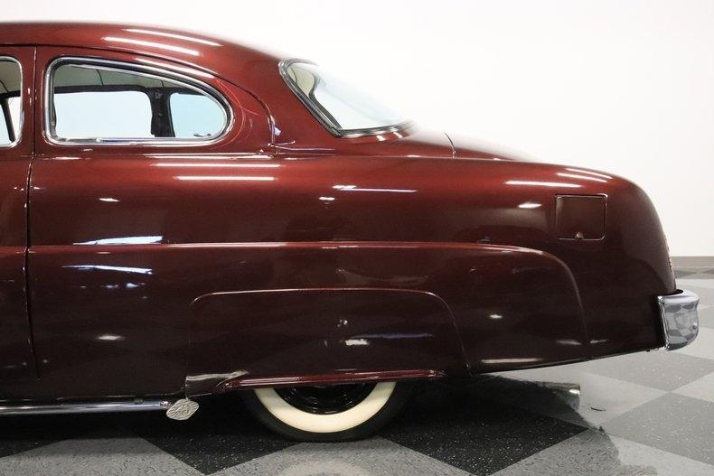 Mercury 1949 - 51  custom & mild custom galerie - Page 33 51sl6913