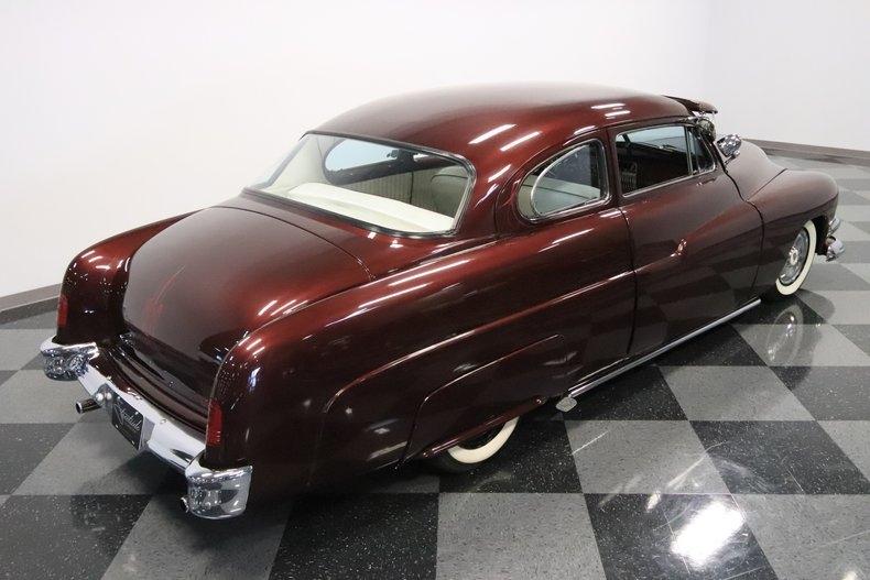 Mercury 1949 - 51  custom & mild custom galerie - Page 33 51sl6914