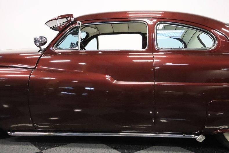 Mercury 1949 - 51  custom & mild custom galerie - Page 33 51sl6915